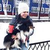 новое фото Анна rosomakha_mama