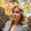 фото на странице Эмма Ахмерова