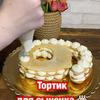 лучшие фото recepti_umka