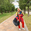 фото на странице Алена alena_energizer