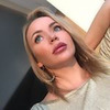 реклама в блоге Татьяна Донская