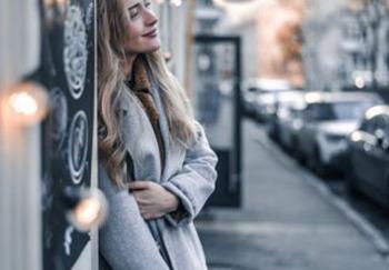 Блогер Таня Шуваева
