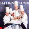 новое фото chef_viktor_beley