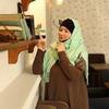 фото на странице olesya_malesya_