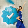 реклама в блоге Надежда Серова