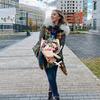 новое фото Кристина Поли