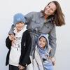 разместить рекламу в блоге Наталья Провоторова