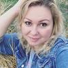 фото Виктория, Ольга, Екатерина dreamcareer