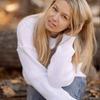 новое фото Ольга blondinka_na_pp