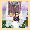 лучшие фото Татьяна tassi_stories