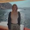 реклама в блоге Мария Фомина