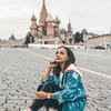 реклама в блоге Виктория Добровольская