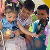 реклама на блоге Рузанна Айрапетян