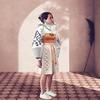 разместить рекламу в блоге Алена Гейзер