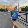 реклама на блоге Анастасия Столярова