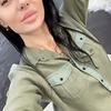 реклама у блогера Елена Секирина