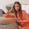 реклама на блоге Анастасия Плеханова