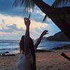 фото на странице Ди di_about_love