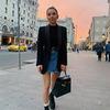реклама на блоге Ольга Калаева