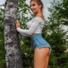 фото на странице Юлия jerry__love