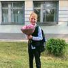 реклама на блоге Александра Моргачева