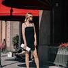 разместить рекламу в блоге Юлия Разина