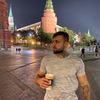 реклама в блоге Андрей Черенков