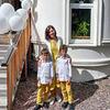 разместить рекламу в блоге Мила Литвинская