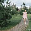 реклама у блогера Алина Белова