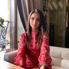 реклама на блоге Элина Крупская