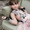 фото на странице Мария Синицкая