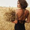 реклама у блогера Елена Хромина