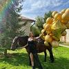 новое фото Елена Хромина