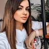 разместить рекламу в блоге Юлия Белая