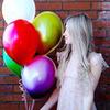 реклама у блогера Кристина Сабай