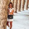 фото на странице Анастасия Королева