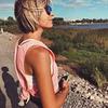 реклама в блоге Юлия Михалева