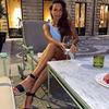 реклама в блоге Полина Субботина