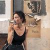 реклама в блоге Алина Фролкина