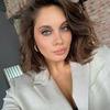 разместить рекламу в блоге Елена Богданович