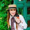 разместить рекламу в блоге Алена Гусева