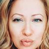 фото на странице mama_devchonok_