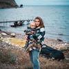реклама в блоге Виктория Воскресенская