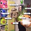 реклама на блоге Надежда Герасименко