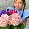 разместить рекламу в блоге Катя Савицкая