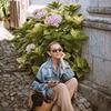 лучшие фото Анастасия Романова