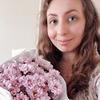новое фото Алина Бабкина