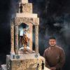 реклама на блоге Ренат Агзамов