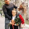 реклама на блоге Ольга Просветова