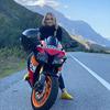 разместить рекламу в блоге Светлана Климова
